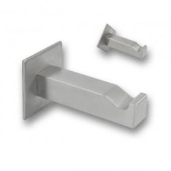 SIRO-2282-44 Stainless Steel Hook