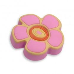 SIRO 107-H149 Popsicle Flower Knob
