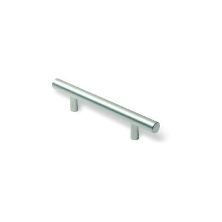 SIRO-6300-14 Euro-Metallic 96mm Pull