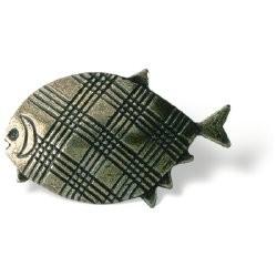 SIRO 83-1057 Big Bang Fish Knob