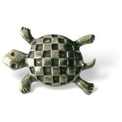 SIRO 83-1049 Big Bang Turtle Knob