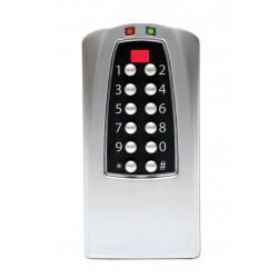 Kaba E-Plex 5X70 Stand-Alone Access Controller
