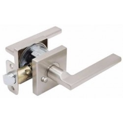 Cal-Royal AMB Series (Non-Handed) Concealed Screw Leverset