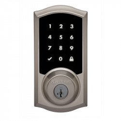 Kwikset 919TRL Premis Apple Homekit Smart Lock