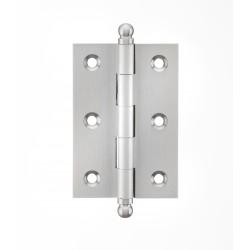 """A'dor Cabinet Hinge 2.5"""" x 1.7"""""""