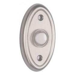A'dor Oval Doorbell