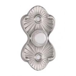A'dor Victorian Doorbell