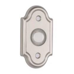 A'dor Bristol Doorbell