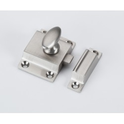 A'dor Small Cupboard Latch