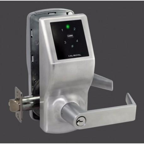 Cal-Royal PL7100 Grade 1 Commercial Phone Lock