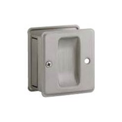 Ives 990 Sliding Door Pull