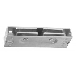 Ives 326 Heavy Duty Magnetic Catch