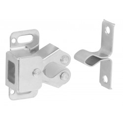 Ives 330 Double Roller Catch