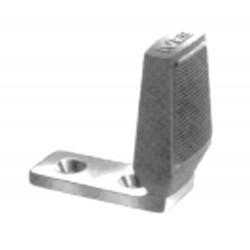 Ives FS434 Angle Door Stop Steel