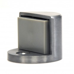 Ives FS439 Universal Dome Floor Stop