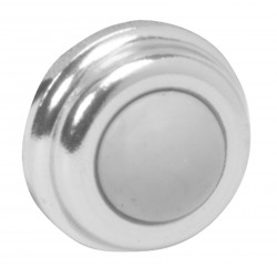 Ives WS404 Small Wall Stop