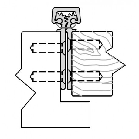Wiring Diagram 4 Way Switch With Multiple Lights further Wiring Diagram For 2 Gang 1 Way Light Switch in addition T6267843 Am replacing old intermatic model ej341 likewise Automotive Hazard Switch Wiring Diagram besides How Do I Install A Ceiling Fan With Red Black And White Wires. on a double outlet wiring
