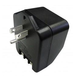Trine 5201 24AC Plug-in Transformer