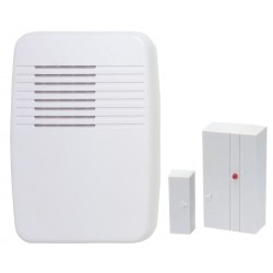 Trine 206-3 WIRELESS ENTRY-EXIT SIGNAL KIT