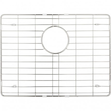 Hardware Resources HMS175-GRID Stainless Steel Grid for HMS175 Sink