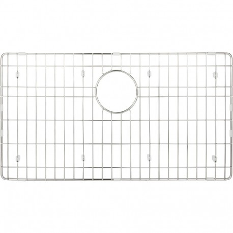 Hardware Resources HMS190-GRID Stainless Steel Grid for HMS190 Sink