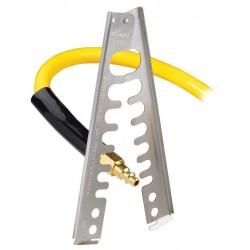 Master Lock S3900 OSHA Safety Pneumatic Lockout