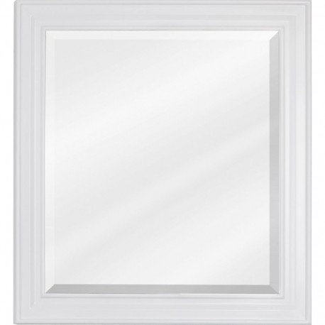 "Jensen Bath Elements Mirror 22"" x 1"" x 24"""