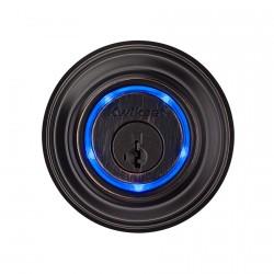 Kwikset 925 KEVO Bluetooth Electronic Deadbolt (1st Gen)