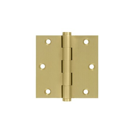 cabinets for the bathroom deltana 3 1 2 quot x 3 1 2 quot square hinge 17594