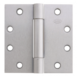 Ives 3SP1 Spring Hinge Standard Weight UL Listed