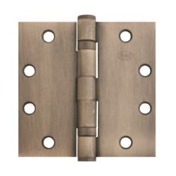 Ives 5BB1 Five Knuckle, Ball Bearing Standard Weight Full Mortise Hinge
