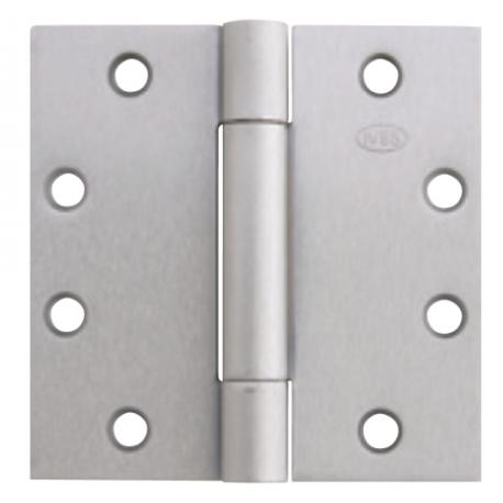 Ives 3pb1 Three Knuckle Plain Bearing Standard Weight