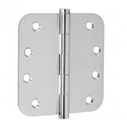 Ives 1020 Square Corner Residential Hinges