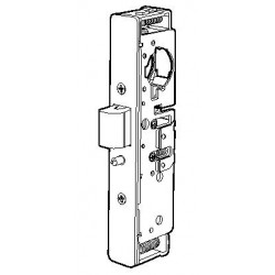 Adams Rite 4900 Heavy Duty Deadlatch with Two-Way Traffic