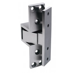 91105F Pocket Pivot