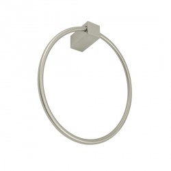Deltana ZA Series Towel Ring