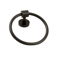 Deltana Sobe Series Towel Ring