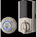 Kwikset 925 KEVO (2nd Gen) Bluetooth Electronic Deadbolt (Contemporary)