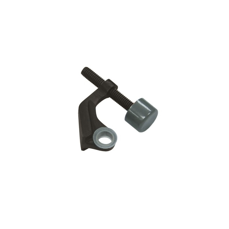 Deltana Hinge Pin Stop Hinge Mounted For Brass Hinges