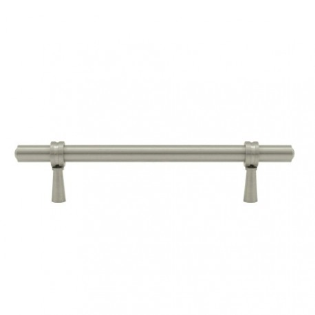 Deltana Adjustable Cabinet Pull 6 1 2 Quot