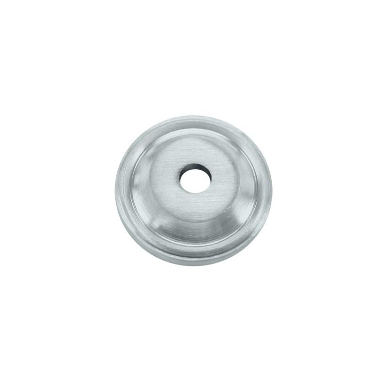 Deltana Base Plate For Knobs 1 1 2 Quot Diameter