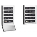 Digilock Axis Standard Keypad Digital Electronic Locker Lock
