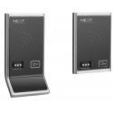 Digilock Axis Touch RFID Locker Lock