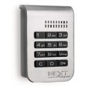 Digilock NLQK Cue Keypad Digital Electronic Locker Lock