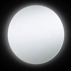 MLED-30R-BLT.jpg