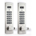 Digilock Classic Cam Digital Electronic Locker Lock