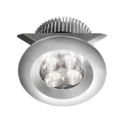 MP-LED-8-AL.jpg