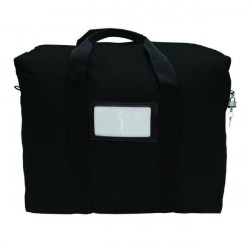 MMF 2320041DB04 Super-Sized Carrier (21X17X12)