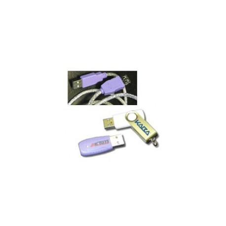 Kaba EP-MU-COM-001 PC M-Unit Kit For Laptop & Netbook Programming Of E-Plex Locks