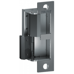 Trine 4100DBDL Split Latch Deadbolt Solution